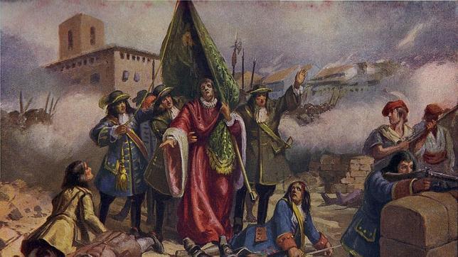 Los mitos de Escocia y Cataluña: la obsesión por inventarse un pasado