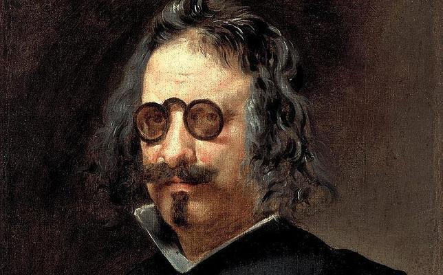 ¿Cuál fue el origen de la hostilidad de Francisco de Quevedo hacia los catalanes?