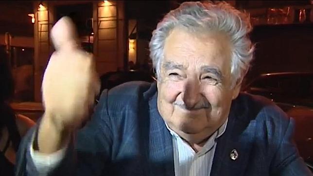 El Gobierno uruguayo pide que no se dé dinero a los pobres