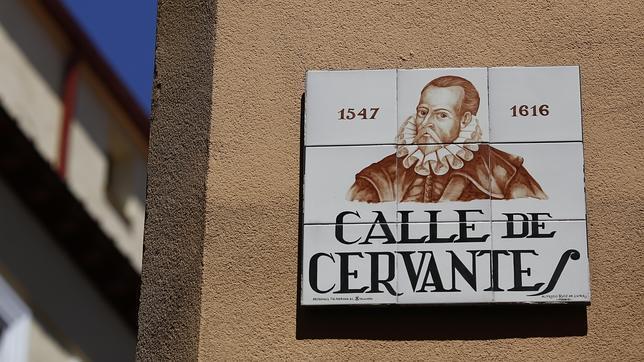 El insulto más violento que Cervantes y Quevedo manejaron con maestría