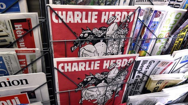 El 27% de los musulmanes británicos ven con simpatía a los terroristas de «Charlie Hebdo»