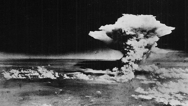 El misterio de la bomba atómica que quisieron fabricar los científicos nazis