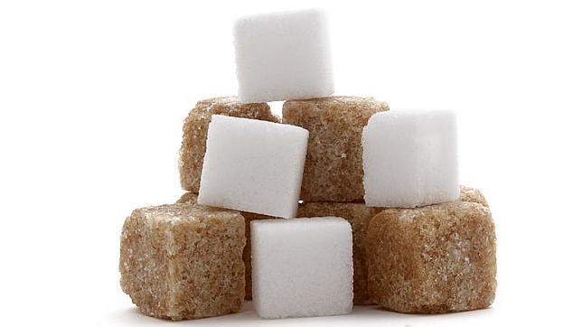 La industria de EE.UU. ocultó en los 70 los perjuicios del azúcar para la salud