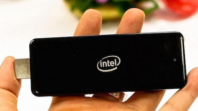 El ordenador más pequeño del mundo cuesta 150 dólares