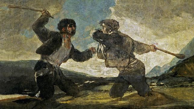 «¿Qué ha hecho España por Europa?», la injusta pregunta de los enciclopedistas franceses