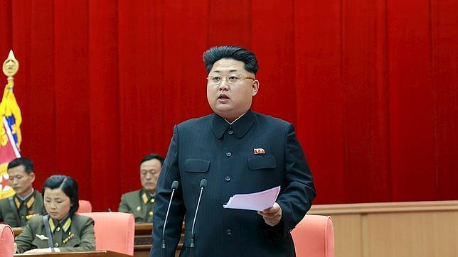 La inteligencia surcoreana asegura que Kim Jong-un ha ejecutado a 15 oficiales y 4 músicos