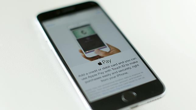 Apple quiere que los mensajes sean más inteligentes