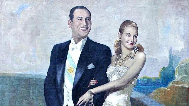 https://i2.wp.com/www.abc.es/Media/201507/03/eva-peron-marido--644x362.jpg