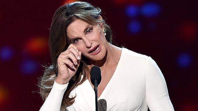 El poderoso y emotivo discurso de Caitlyn Jenner en los ESPY Awards