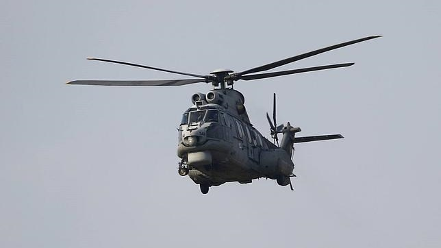 Tibio apoyo aliado a la campaña militar turca contra los yihadistas y los kurdos