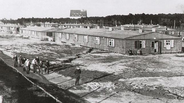 El Stalag Luft III