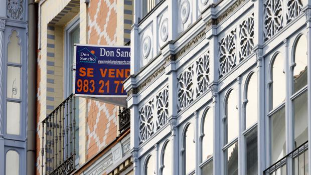 Los temores del propietario se incrementan en el momento de lanzar la propiedad al mercado