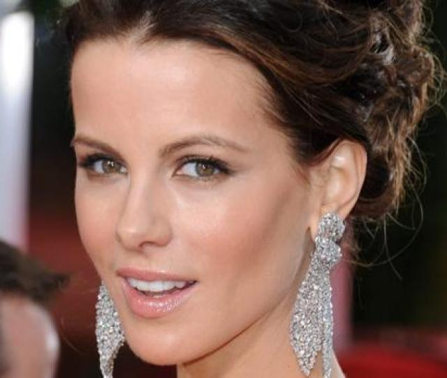 Kate Beckinsale Abc