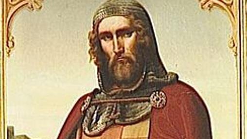Guido de Lusignan