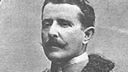 José de Cavalcanti