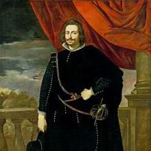 Juan IV de Portugal