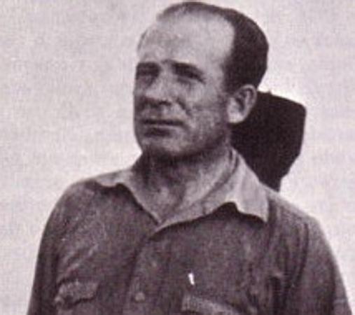 Sáenz de Buruaga