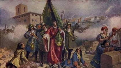 La gran mentira histórica de los 131 presidentes de la Generalitat