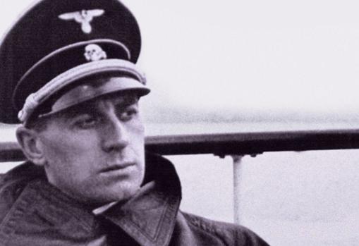 Karl Brandt, el médico que estudió el caso del «Niño K»
