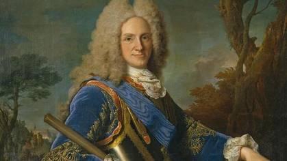 La gran verdad tras el mito secesionista de 1714: «España salvó a Cataluña de la Generalitat»