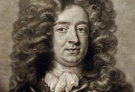 George de Hesse Darmstadt