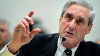 Resultado de imagen para Fotos de Mueller-Fiscal