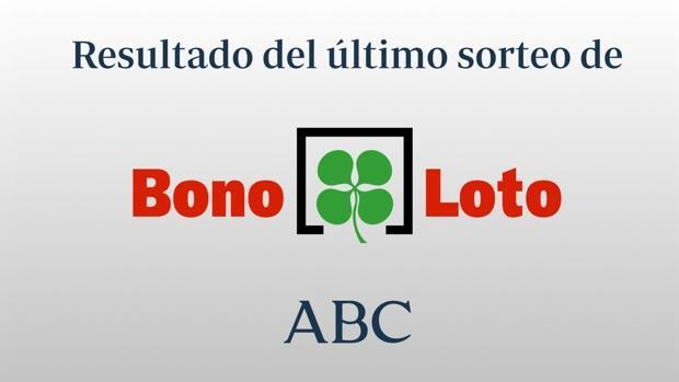 Check the result of the Bonoloto draw today, Tuesday, May 7
