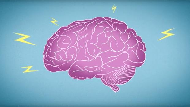 Nocebo y placebo, dos fenónemos que hay que tener en cuenta