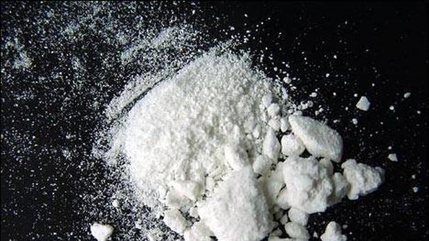 Resultado de imagen para cocaina