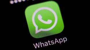 WhatsApp cuenta ya con el cifrado de extremo a extremo