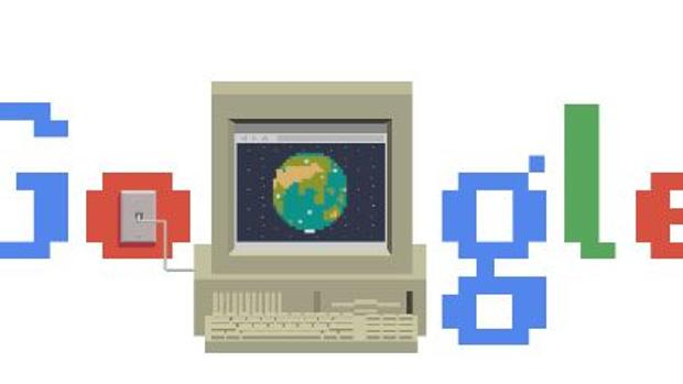 30 años de la web