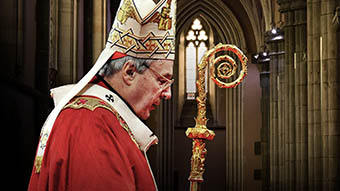 Inside the Pell abuse trial