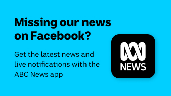 Missing our news on Facebook?