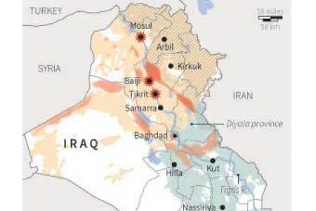Best world and countries maps map of oil refineries in iraq iraq we offers very much of world and countries maps model the main map cover the countries of the world browse and save through our maps pictures gumiabroncs Choice Image