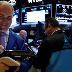 The global economy may be in the grip of the worst recession in almost a century But stock markets are soaring