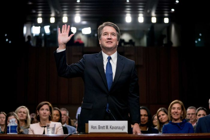 Image result for photos of Christine Blasey Ford