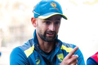 11744866-3x2-340x227 'No boundaries' for cricketers living with disabilities, Nathan Lyon says