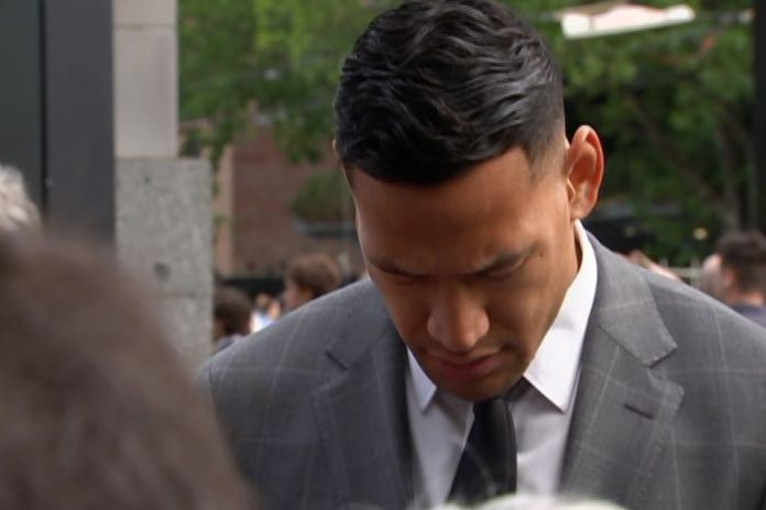 11758324-3x2-700x467 Folau's $14m compensation claim unresolved after 12-hour talks