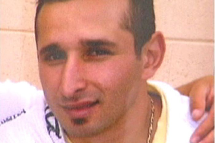 Mohammed Haddara died after being shot several times in Fifth Avenue