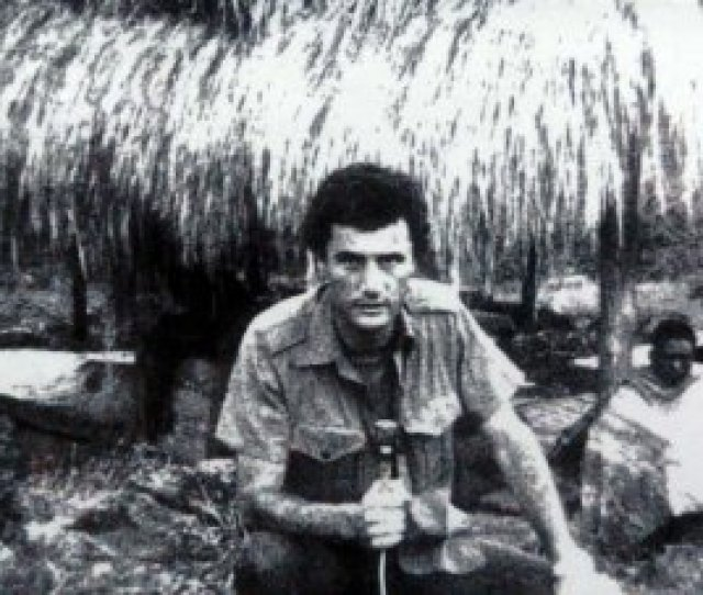 How We Can Honour The Balibo Five 40 Years On