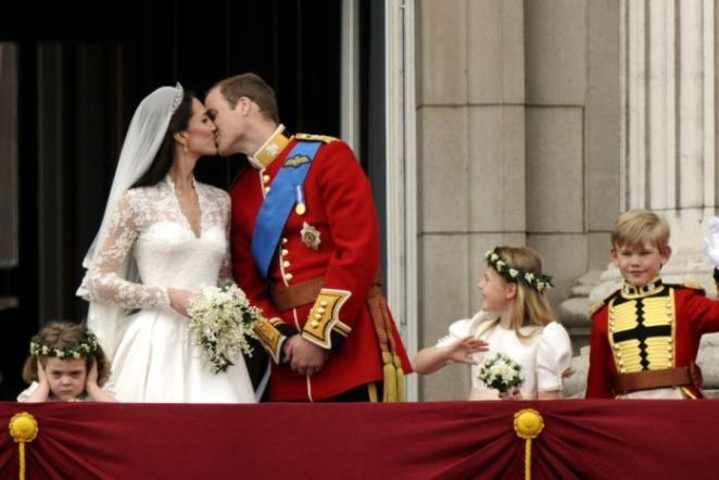 Image result for why meghan won't be called a princess