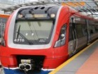 Keolis Downer awarded $2.14 billion contract to run Adelaide's trains