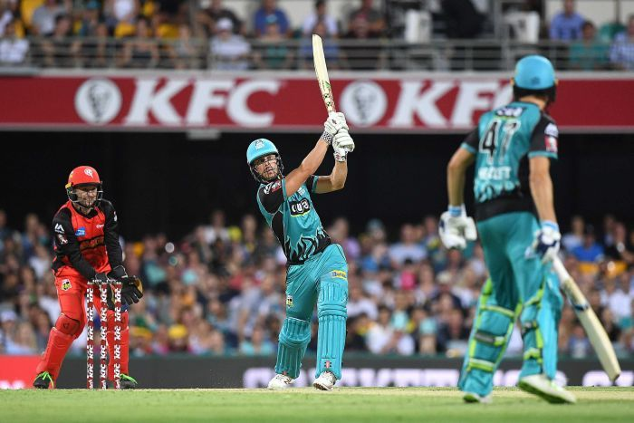 Twenty20's rise has changed how some are looing to develop young cricketers.