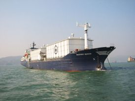Image result for ANCHORED SHIP