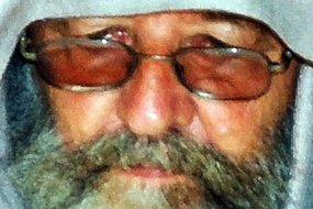 Exposed: Accused Australian paedophile Paul Henry Dean (ABC)