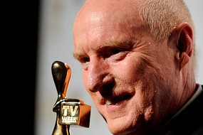 ray meagher gold logie