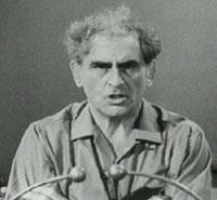 Julius Sumner Miller