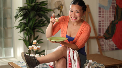 Image result for Poh Ling Yeow