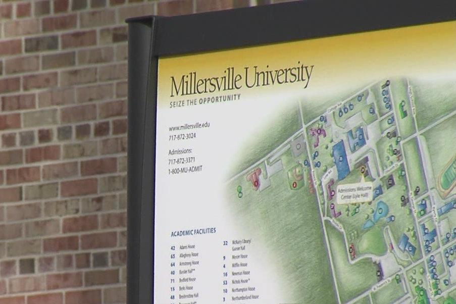 millersville death_68253