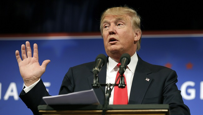 Donald Trump_143152